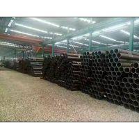 20# 325*8 无缝钢管大量现货 近期生产订单提前通知