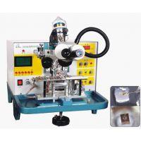 供应超声键合金丝球焊机CS2380 金属键合 微波器件 汽车电压调节器、点火模块、点火控制器
