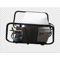 沃力克长期供应500公斤高压清洗机!进口设备,国内组装,厂价直销!