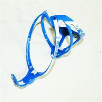 EARRELL碳纤维水壶架,重量16g,,包装尺寸20*15*10,颜色白色黄色黑色蓝色