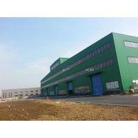 供应栾城、赵县、藁城、晋州、辛集工业提升门厂家直销