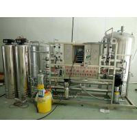 山东畜牧养殖5吨纯净水开始订购啦,青州百川欢迎致电咨询
