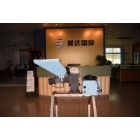 【瑞达牌】厂家畅销双色色母机 东莞计量式自动色母混合机/可定制