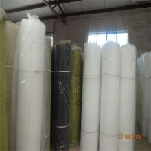 漏粪塑料网 养殖塑料平网价格 小猪的养殖网
