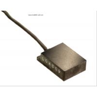 供应 美国精量MEAS ACH_01加速度传感器