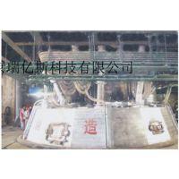 厂家直销RYS-VQC型矿热炉无功电压优化补偿装置生产厂家