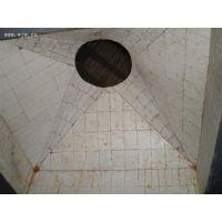 陶瓷耐磨衬板