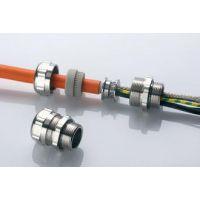 厂家促销让利FLEXA塑料波纹软管