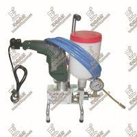 供应优质的高压注浆机/高压灌浆机
