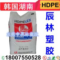 HDPE/韩国韩华/8380 耐氧化 耐热良好 电线电缆级PE 增韧级