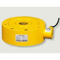 DACELL轮辐式称重传感器CLG-T100-100tf