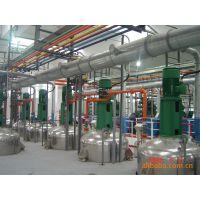 鼎合FYG-1000反应罐系列压力容器