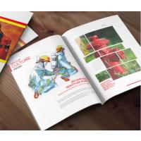 嘉兴画册设计公司,嘉兴画册设计制作,画册印刷