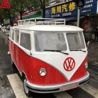 租大众老爷车 上海租大众T1展示 浦江镇租车公司 TYPE1模型车出租 TYPE2道具车租赁