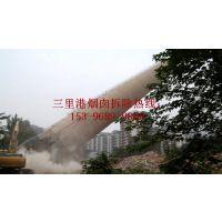 http://himg.china.cn/1/4_522_235726_600_338.jpg