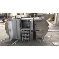 供应低温等离子废气处理设备