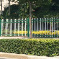 锌钢防护围栏网厂家@淮南锌钢防护围栏网厂家@锌钢防护围栏网厂家直销