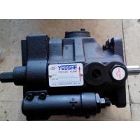 AR22-FR01C-S-K10Y/V50A3R10X台湾油昇液压泵特价