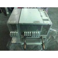 路斯特伺服驱动器E-OLI故障代码维修中心