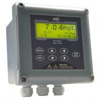 荧光法溶氧仪/免维护溶氧仪/曝气池专用溶氧仪/溶氧传感器厂家