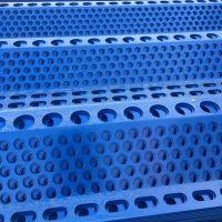 河南爬架防护网厂家建筑外观自动提升架安全网