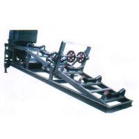 厂价供应 金泰来 YZXLC 型卸料装置 (重型卸料车)