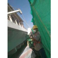 广州力争装饰公司提供外墙翻新、粉刷、喷涂等服务项目
