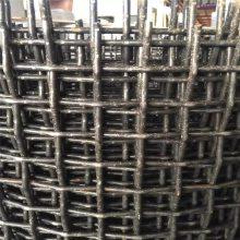 舟山标准镀锌铁丝网 多规格供应 2米挡粮网价格