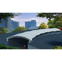 北京小区景观倒伞15839883117钢结构制作信息PVDF