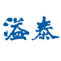 西安溢泰环保设备有限公司