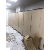 西安临潼天鼎专注洗手间隔断工程提供设计 定制方案