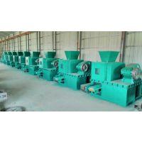 供应煤球机 全自动煤球机 煤球机设备厂家专业生产