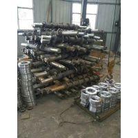 JS1500混凝土搅拌机搅拌站配件郑州昌利原厂配套