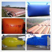 骏精赛自动行走式高周波焊接机 膜结构篷房膜材高频热合机