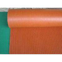 供应西安安全优质绝缘胶垫价格厂家报价