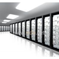 非磁带库 磁带机存储解决方案 数据安全储存 传媒行业蓝光盘库