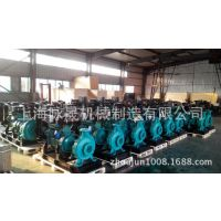 高扬程柴油机IS200-150-315A消防水泵 不锈钢柴油水泵 矿山用