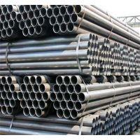 桩基声测管厂家供应q235温州声测管 可打孔注浆用 正品(受理质量异议)