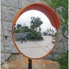 供应阳西安全凸面镜 道路转弯镜 广角镜工厂批发价格