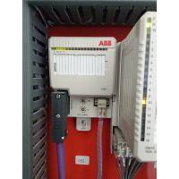 ABB火检探头UR600-1000UV科技是根本