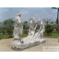 玻璃钢雕塑定制杭州玻璃钢卡通雕塑杭州玻璃钢人物雕塑杭州泡沫雕塑定制