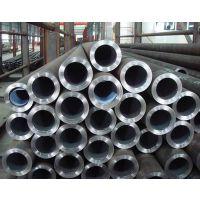 新疆碳钢锅炉管线钢管厂家