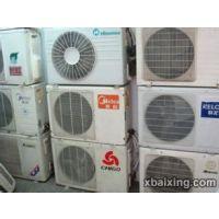 温州龙湾区瑶溪空调加液维修 灵昆空调安装清洗移机