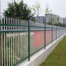 锌钢护栏网报价 别墅锌钢护栏网 公路围栏网
