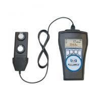 美国SP XRP-3000数字式黑白光照度计