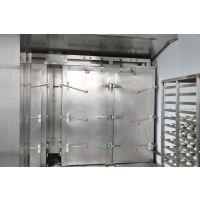 供应安然馒头醒发蒸制一体机 主食中央厨房加工设备