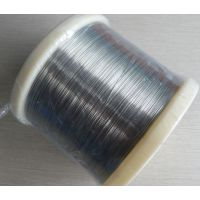 医用钛合金丝材 TC4、GR5、陕西亿泰金属