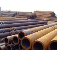 377*14Q345D大口径无缝管包钢正品,提供原始质保单