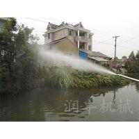 农用畜牧养殖消毒高压喷雾机 高压打药喷雾机润丰