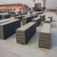 上海钢骨架轻型板 江苏钢骨架轻型屋面板 浙江钢骨架轻型防爆板
